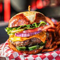 Welcome to Basement Burger Bar - Basement Burger Bar