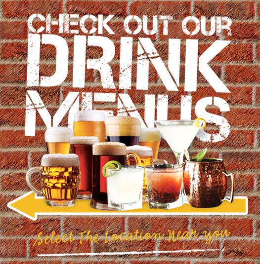 BasementBurgerBar_Specials-Graph - Basement Burger Bar